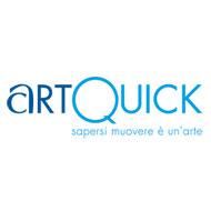 artQuick