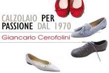 Giancarlo Cerofolini