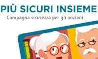 2019 - Più Sicuri Insieme