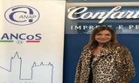 E' Liliana Graiani la nuova presidentessa di Anap Parma