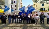 Più Sicuri Insieme a La Spezia