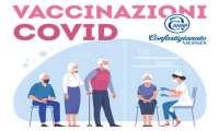 anap vicenza aiuta gli anziani con la prenotazione dei vaccini