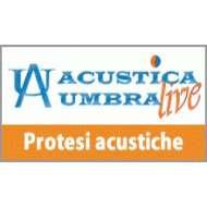 Acustica Umbra Srl