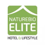 convenzione hotel elite