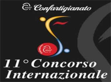Undicesimo Concorso Internazionale Cappuccilli Patanè Respighi