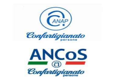 7 Dicembre: Festa degli Auguri Anap Parma