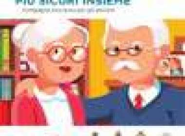 A Grosseto nuovo convegno sulle truffe agli anziani