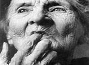 XII edizione della Giornata dell'Alzheimer