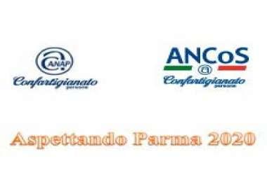 Aspettando Parma 2020