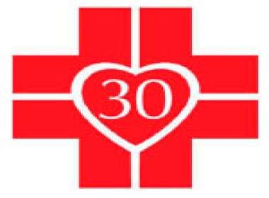 Convegno: Infarto e malattie cardiovascolari dalla prevenzione alla diagnosi precoce