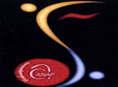 """Concerto dei finalisti del Concorso Internazionale di Canto Lirico """"Cappuccilli, Patanè, Respighi"""""""