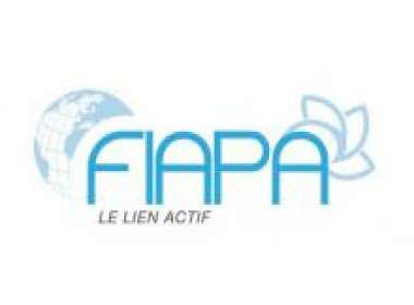 Fiapa - Federazione Internazionale delle Associazioni degli Anziani