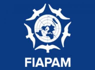 Fiapam - Federazione Iberoamericana delle Associazioni degli Anziani