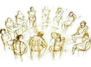 La figura dello psicologo ANCoS: 1 Febbraio 2012