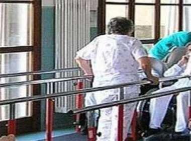 Problemi alle articolazioni in età anziana: quali soluzioni da adottare