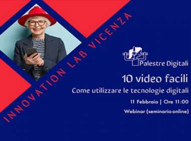 innovation lab palestri digitali