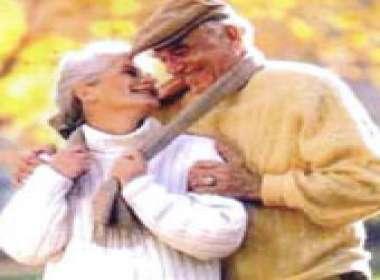 """Alimentazione e Sessualità per Invecchiare """"Giovani"""": dalla Prevenzione alla Cura"""