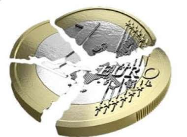 La Manovra Finanziaria 2019