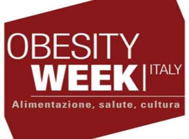 Obesity Week