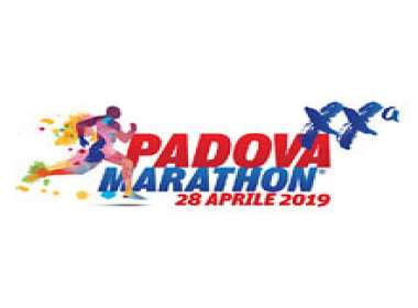 Padova Marathon 2019