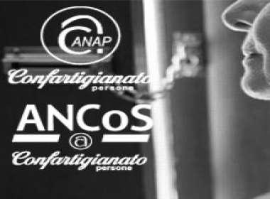 Anap e ANCoS Caltanissetta contro le truffe agli anziani