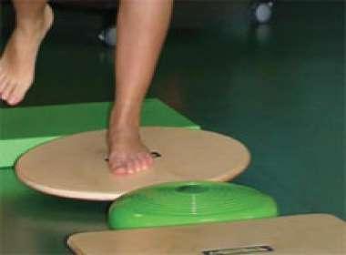 Tecniche di riabilitazione e prevenzione