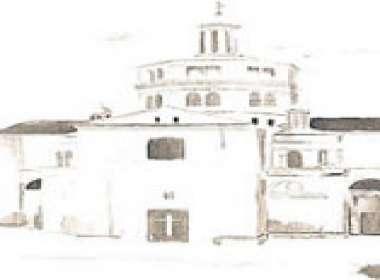 Santa Messa dedicata a tutti gli artigiani in pensione