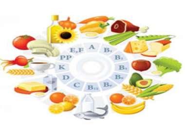 Seminario su una corretta alimentazione per mantenere la salute del corpo