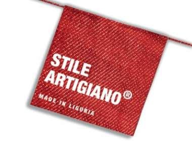 Stile Artigiano: Genova 23/26 giugno - Campagna Più Sicuri Insieme