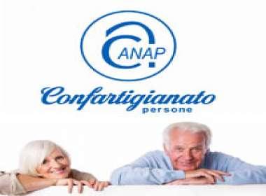 Regole per uno stile di vita sano - Anap Vicenza