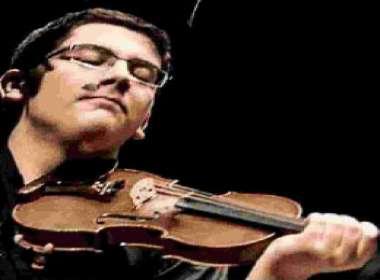 Micat in Vertice - Trematore resuscita il violino di Camilli