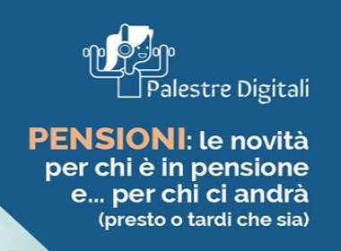 pensioni novità il webinar gratuito