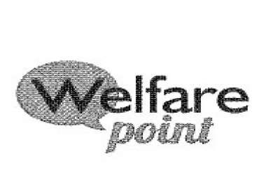 Quale futuro per il Welfare locale?