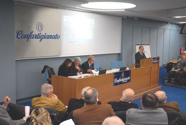 Roma 2007