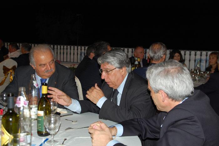 2011 - Festa del Socio Bellaria