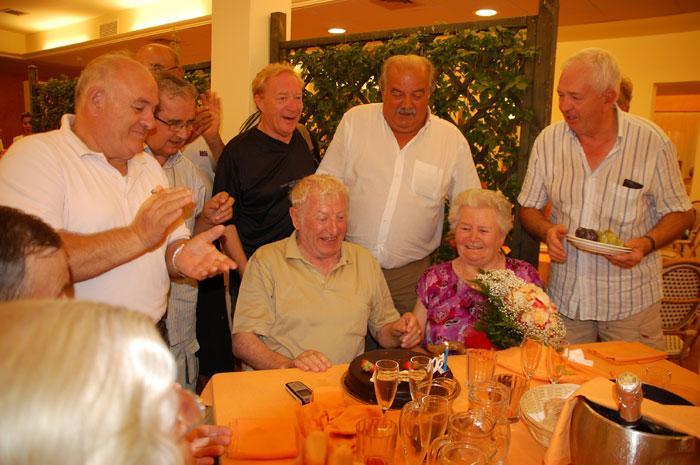 Vacanza del Socio Villasimius
