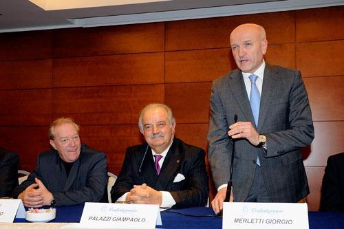 2013 - Maestri d'Opera e d'Esperienza