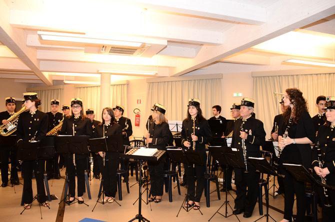 2014 - Maestri d'Opera e d'Esperienza
