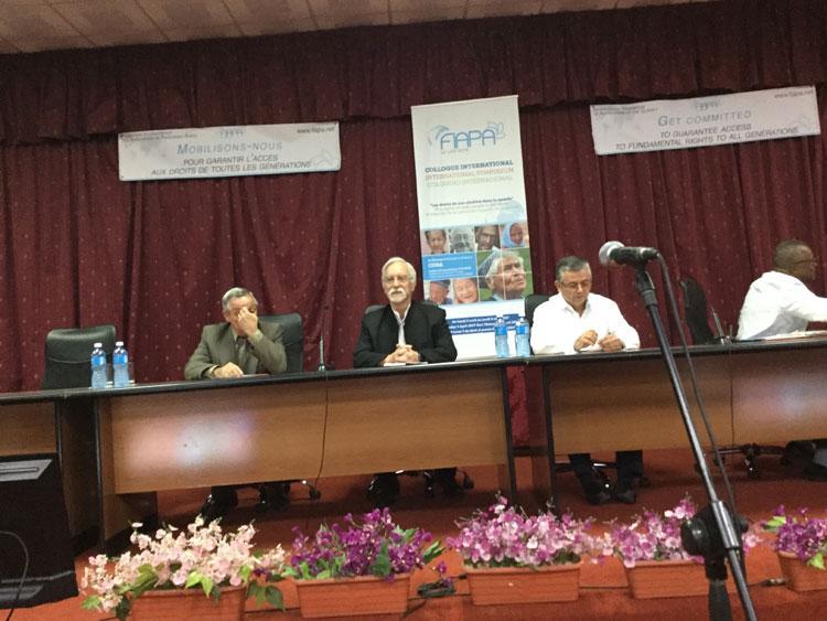 Pubblicato il Manifesto dell'Avana
