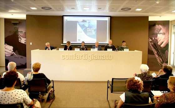 Convegno del 30 settembre 2019 - Cesena