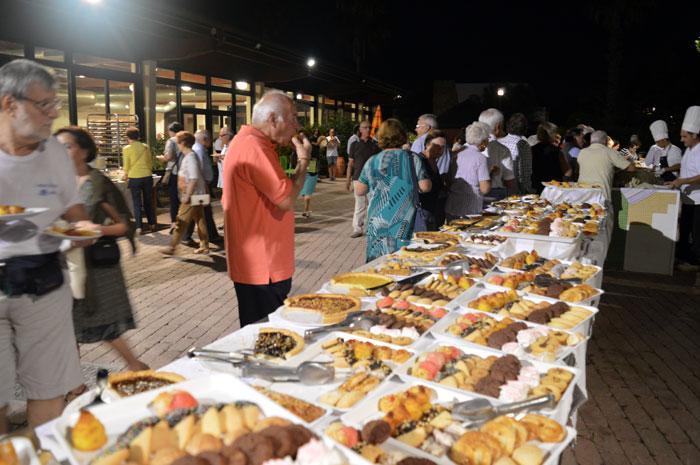 2015 - Festa del Socio Anap