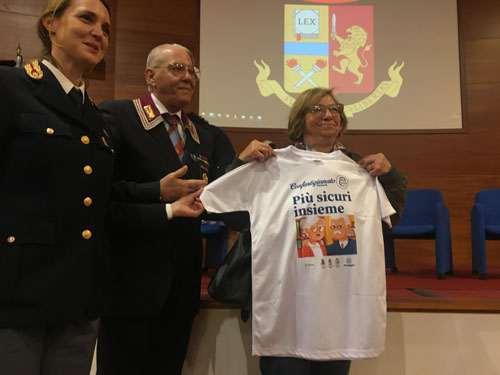 Anap Confartigianato Palermo