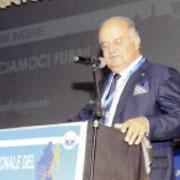 ANAP a Novara per la festa regionale dei soci