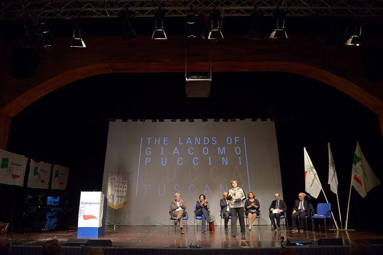 III Festa Regionale Anap Toscana