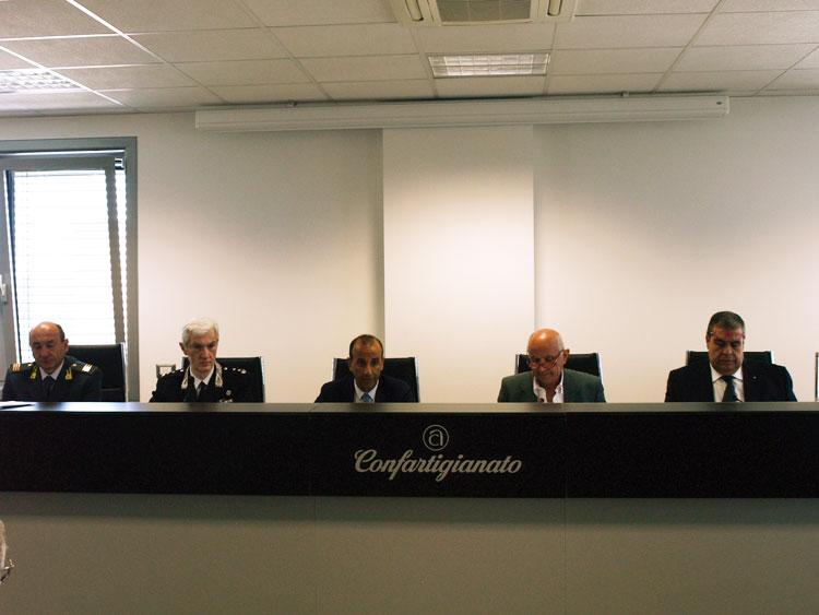 Più Sicuri Insieme a Cremona