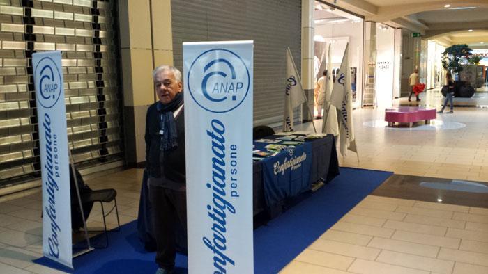 Conclusa a Forlì la Giornata di predizione dell'Alzheimer