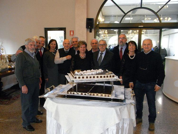 Anap Verona