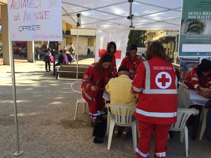 Ad Arezzo la decima giornata di predizione dell'Alzheimer