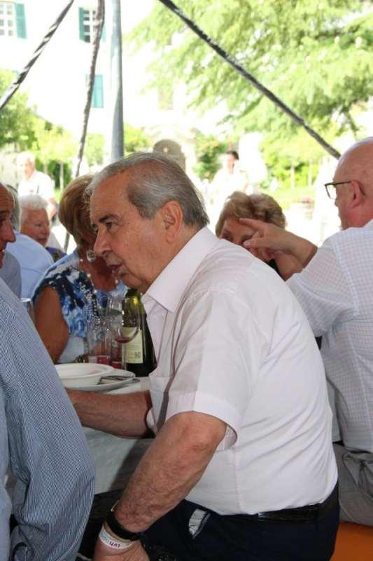 Assemblea Annuale ANAP/Artigiani Anziani