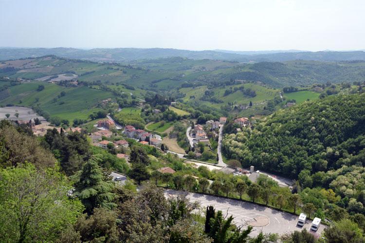 Ipsia Anap Ancona